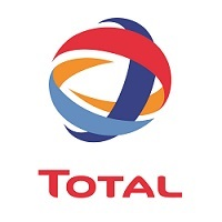 TOTAL lubricants and oils from Aaladin Superior Cleaning Systems