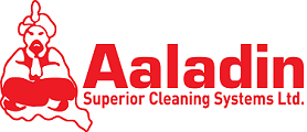 Aaladin Superior Cleaning Systems
