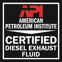 Superior Diesel Exhaust Fluid
