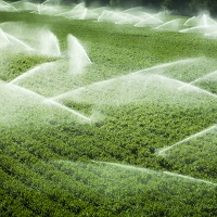 Agricultural Industry solutions from Aaladin Superior Cleaning Systems