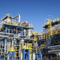 Industrial solutions from Aaladin Superior Cleaning Systems