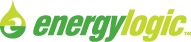 AaLadin Superior Cleaning Systems is Central Canada's premier authorized dealer for EnergyLogic waste oil boilers and heaters